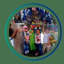 objetivos-misionales-min