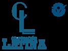 Logo-corporacion-latina-completo